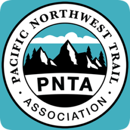App icon for the Pacific Northwest Trail on Android