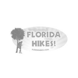 Logo for Florida Hikes!
