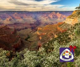 Guthook Guides Arizona Trail