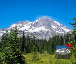 Guthook Guides Wonderland Trail