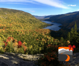 Guthook Guides New England Trails