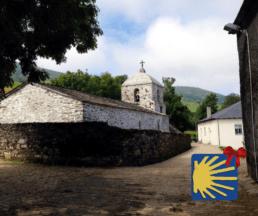 Guthook Guides Camino de Santiago