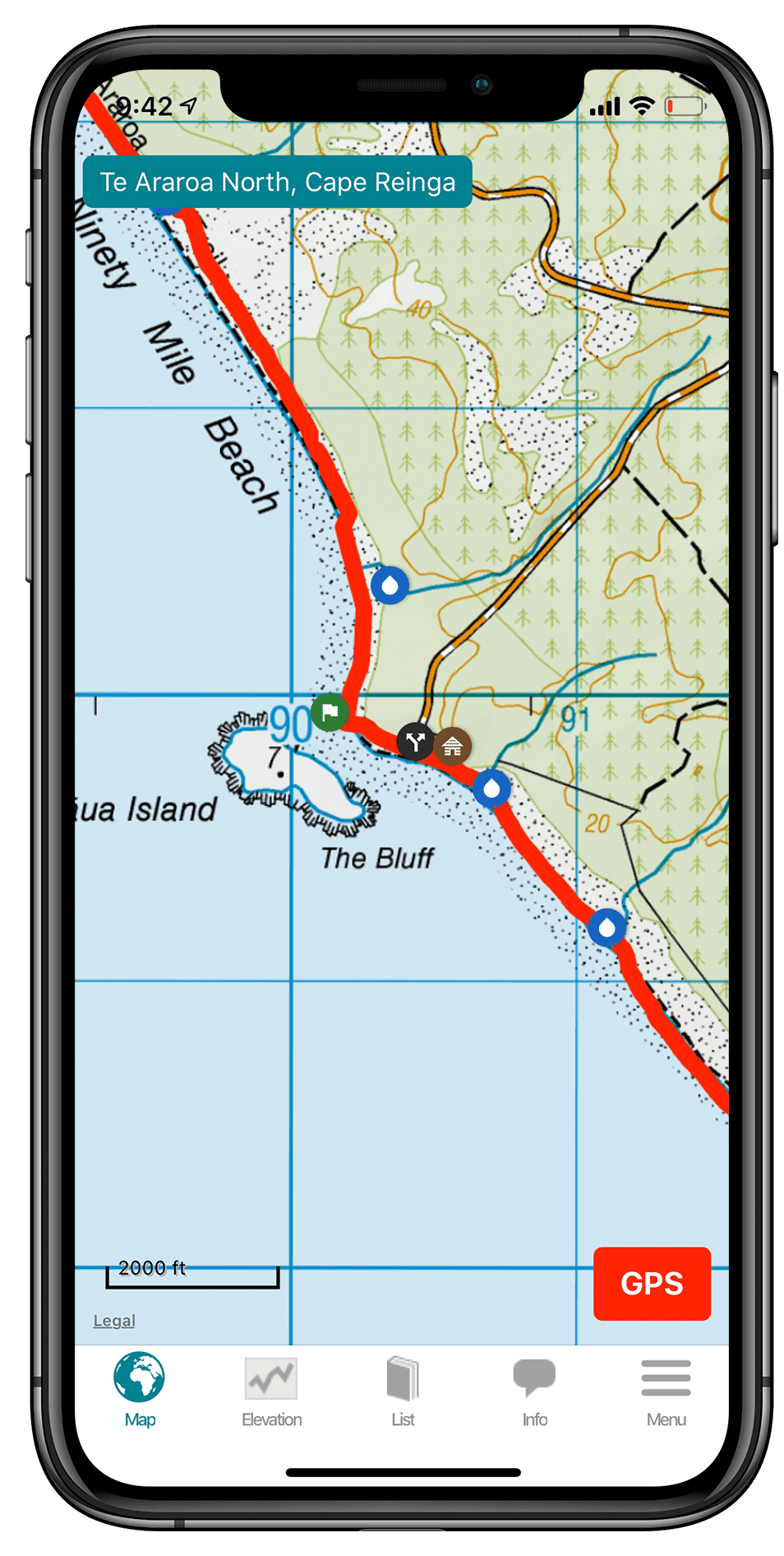 Atlas Guides - Apps made for adventure on map of palm, map of pe, map of cdt, map of northern california and oregon, map of pen, map of pa, map of san, map of delaware, map of pcc, map of md, map of asia, map of ca, map of ai, map of ms, map of pcb, map of sun, map of msp, map of nec, map of pei, map of pch,